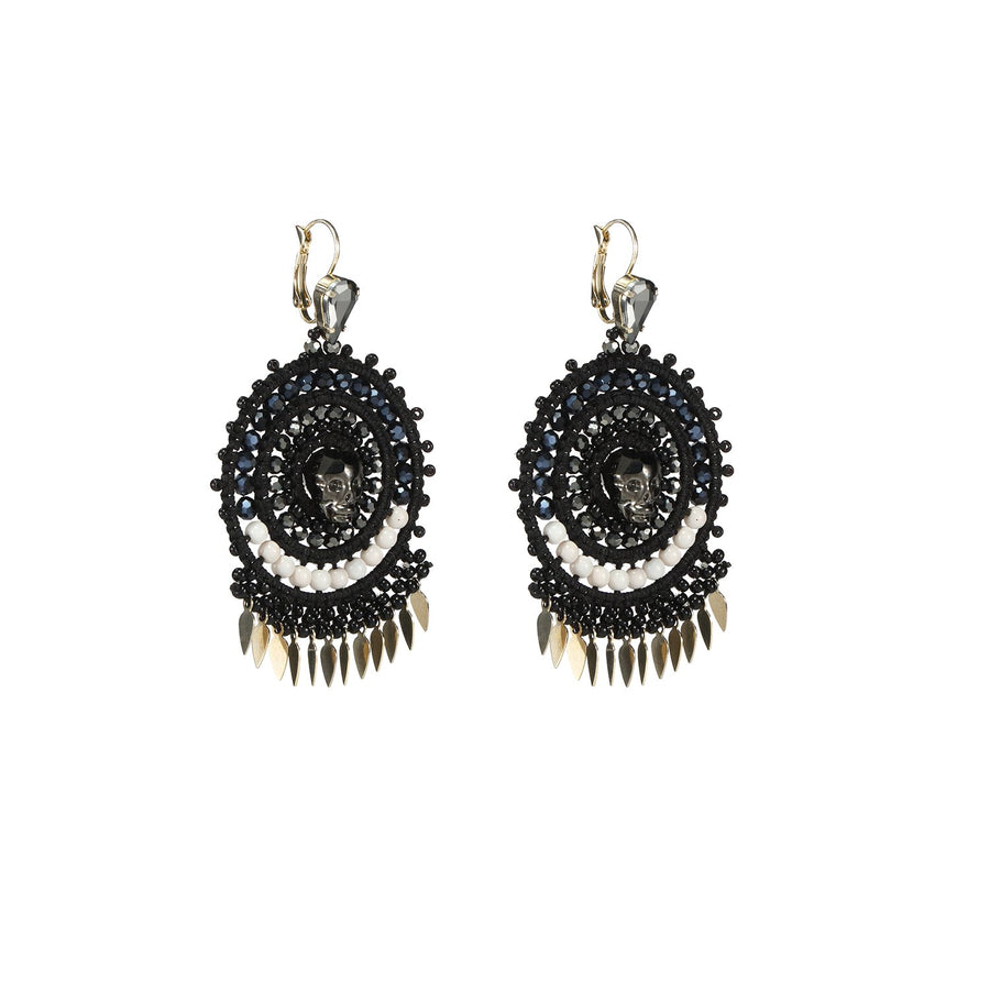 Best Statement Earrings