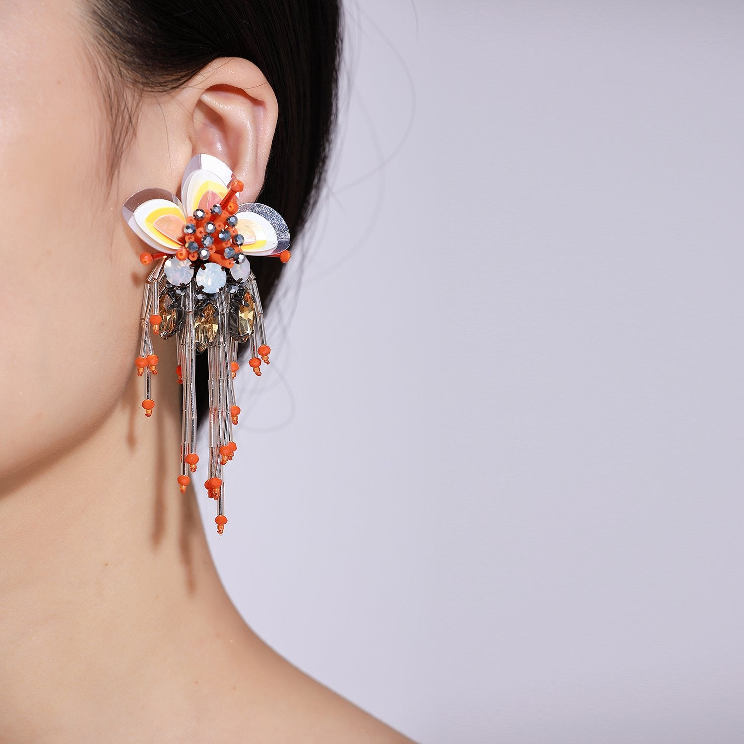 Handmade Earrings for Women