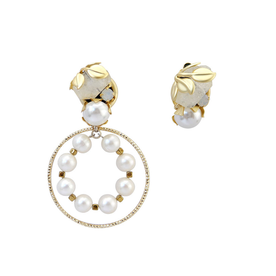 Statement Earring For Womens