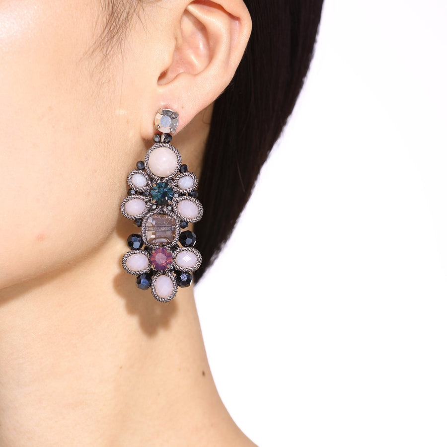Fun Statement Earrings