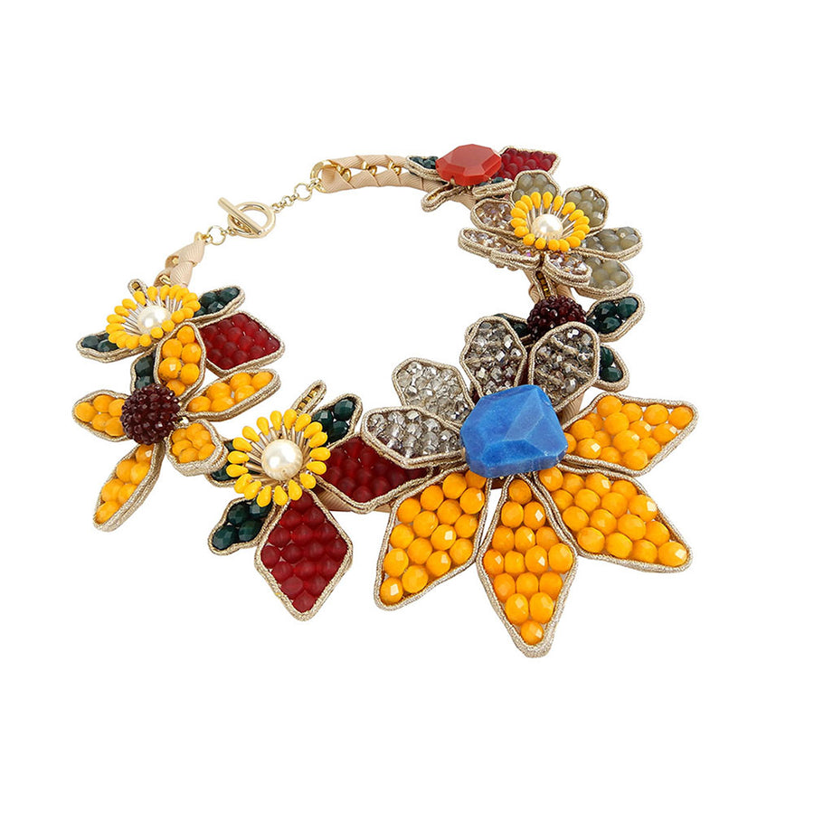 Buy Statement Necklace Online