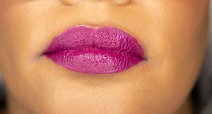 Charmed Liquid Lipstick