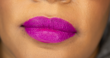Load image into Gallery viewer, Charmed Liquid Lipstick