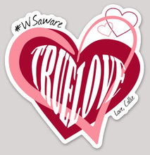 Load image into Gallery viewer, Truelove Sticker Pack