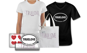 """All The Love"" Bundle!"
