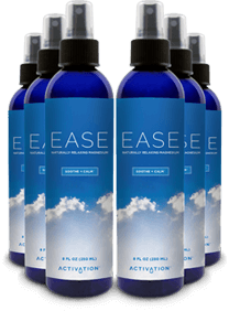 Ease Magnesium - Summer Sizzler