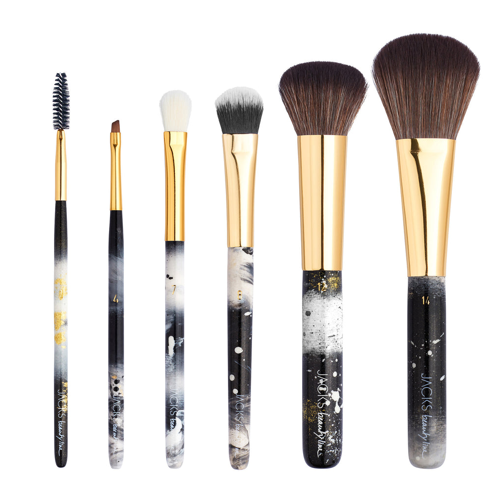 Bestseller Set - JACKS beauty line