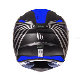 CASCO - MT TARGO DOPPLER