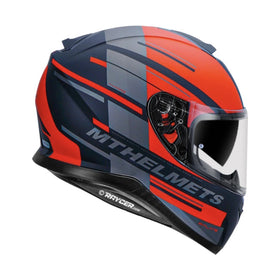 CASCO - MT THUNDER 3 SV PITLANE