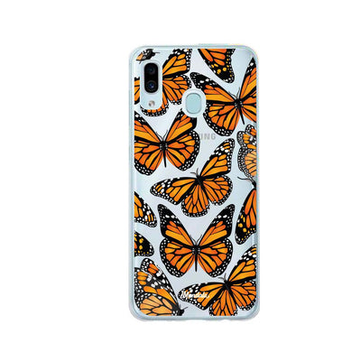 Monarca Case - Mandala Cases sas