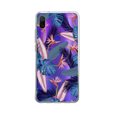 Birds of paradise Case - Mandala Cases sas