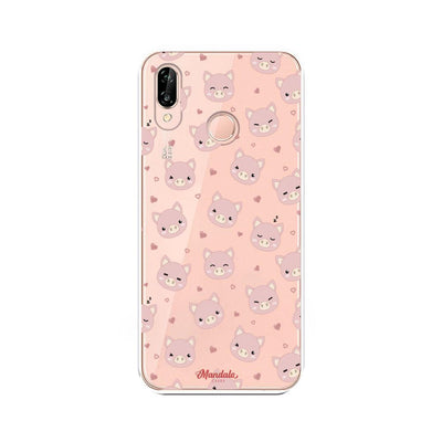 Pig Case - Mandala Cases sas
