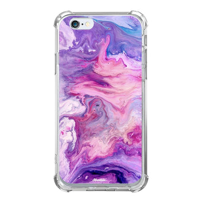 Colors Marble Case - Mandala Cases sas