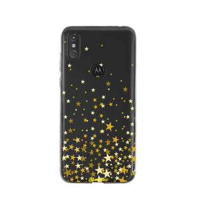 stars case - Mandala Cases sas