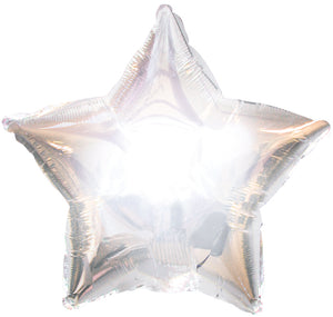 Individual Mylar Balloons (Balloons for Various Occasions)