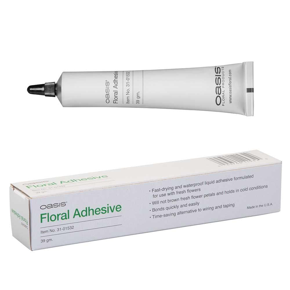 31-01532 Oasis Floral Adhesive