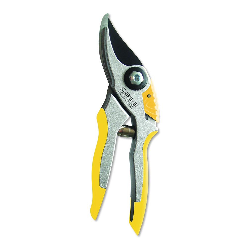32-02820  OASIS® Branch Cutter