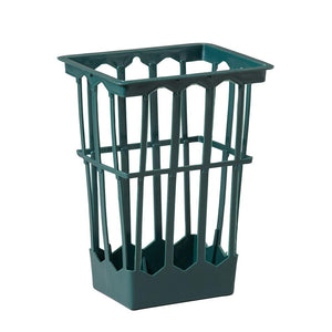 "3875 9"" Open Top Easel Cage"