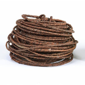 Oasis Rustic Wire - Multiple Colors