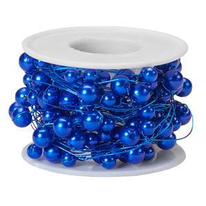 Oasis Beaded Wire - Multiple Colors