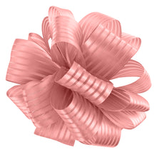 Load image into Gallery viewer, #3 Amalina Ribbon - Multiple Colors