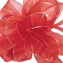 Load image into Gallery viewer, #3 Chic Ribbon - Multiple Colors