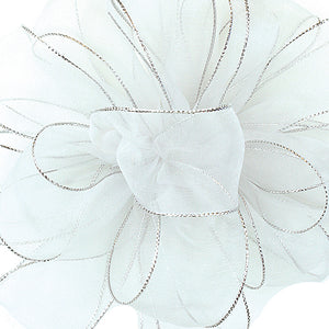 #3 Chic Ribbon - Multiple Colors