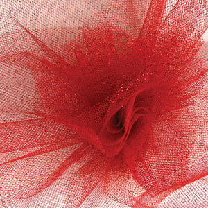 Sparkle Tulle -  Multiple Colors