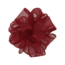 Load image into Gallery viewer, #9 Charisse Ribbon - Multiple Colors
