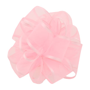 #9 Charisse Ribbon - Multiple Colors