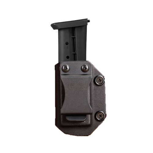 BYRNA HD MAGAZINE CARRIER