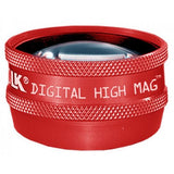 Volk Student VDGTLHM Digital High Mag Lens