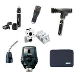 Welch Allyn Combo-Smart Set Package
