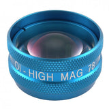 Ocular Student OI-HM MaxLight High Magnification 78D Lens