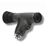Welch Allyn 11820 PanOptic Ophthalmoscope