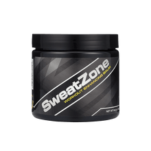 Load image into Gallery viewer, Workout Enhancing Balm - 14.5 oz Tub goSweatZone