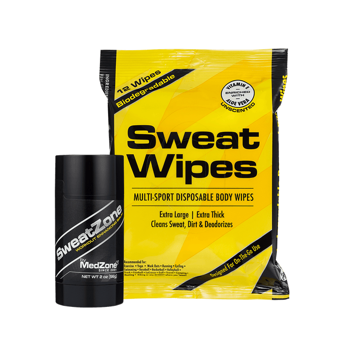 Sweat Bundle SweatZone