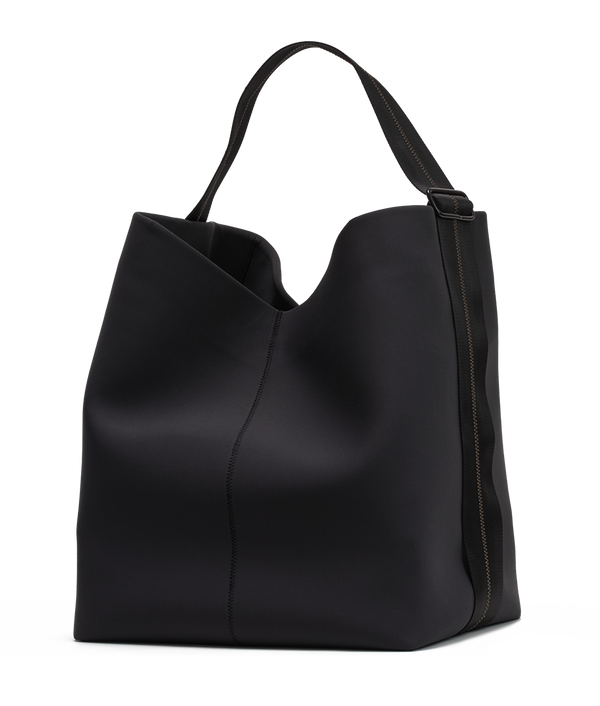 The Yulex Mega Tote Bag