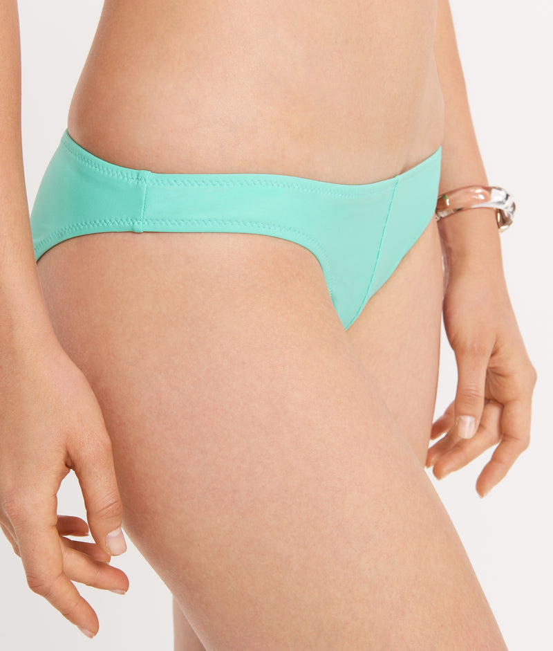 The Reversible Cheeky Bottom