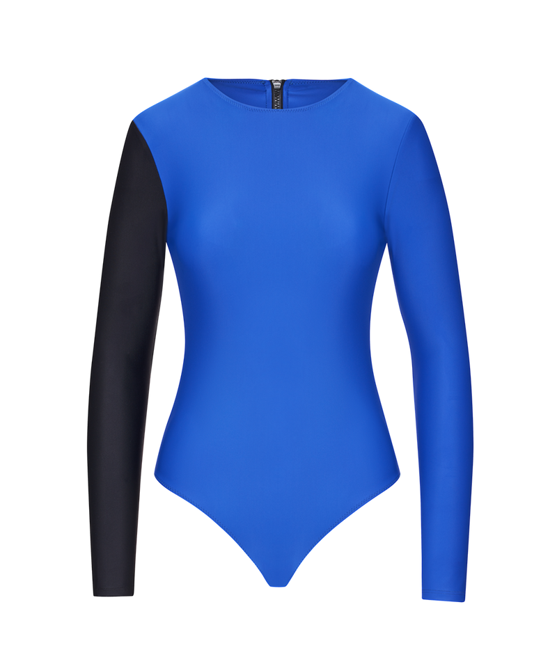 The Surf Suit