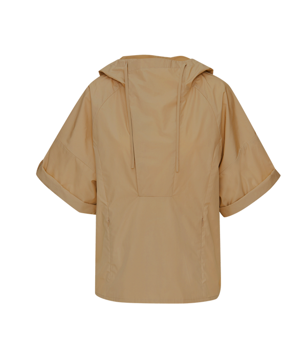 The Anorak Shirt