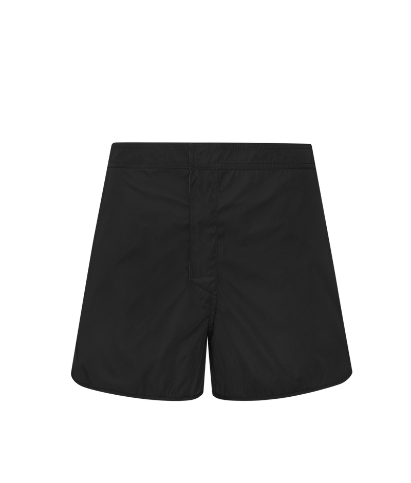 The Reversible Long Board Short