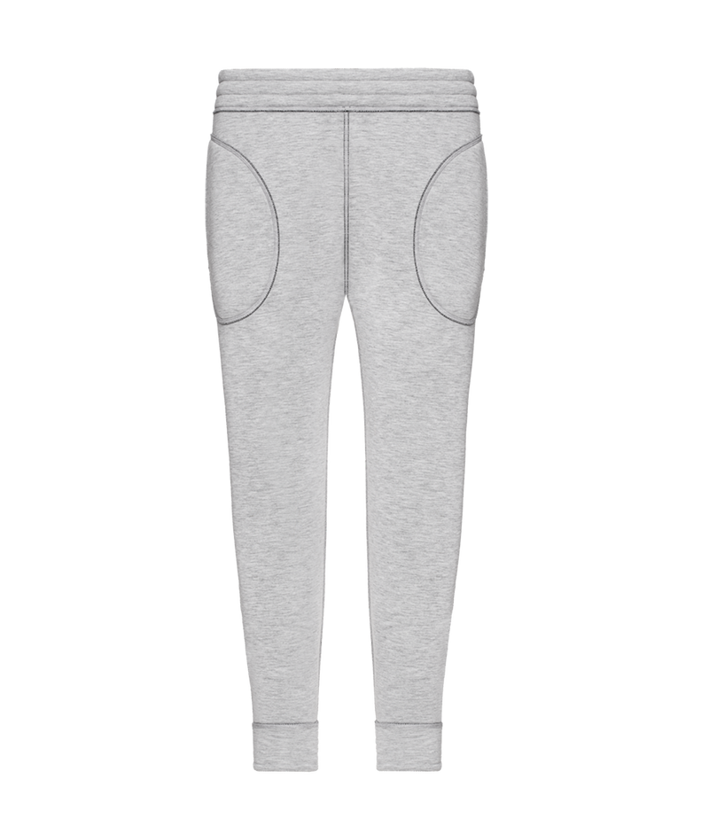 The Reversible Sweatpant