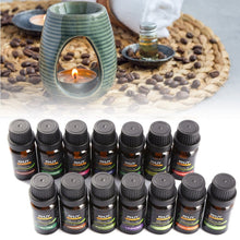 Load image into Gallery viewer, 100% Pure Plant Aromatherapy Essential Oil Set - Positively Souled