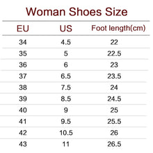 Load image into Gallery viewer, 2 Colors To Choose From High Heel Shoes The European and American Style Lady's Shoes with Fish Mouth