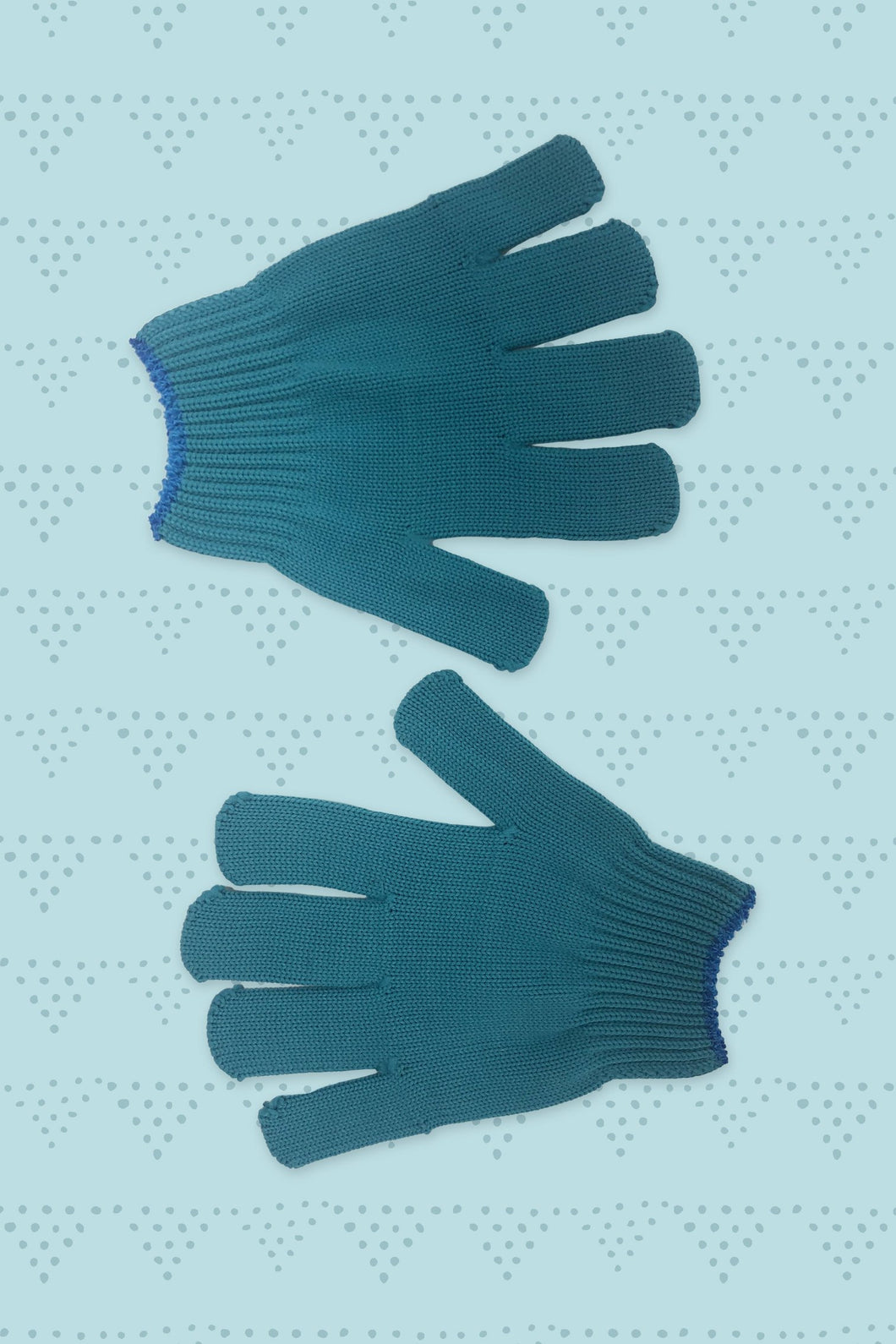 Kids Gloves Reusable & Washable Play Gloves - Holiday Gift