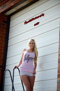 BRITTANEY ALLEN REPPING HER VELGEN SHIRT WITH A PHOTOSHOOT WITH MACH10 PHOTOGRAPHY.  CLICK HERE...