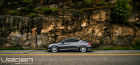 HONDA ACCORD COUPE SLAMMED ON VMB7   CLICK HERE......