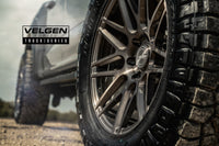 2018 Ford Raptor | Round Two| Velgen Forged Truck Series