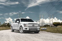 2018 FORD F150 | VELGEN FORGED TRUCK SERIES